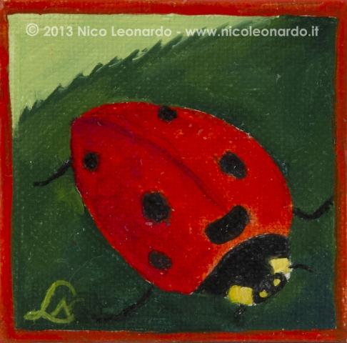 117_2013-10_m42 mini coccinella 7 5x5
