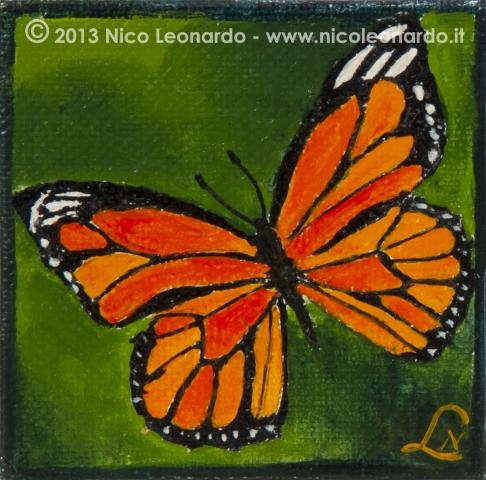 123_2013-10_m47 mini farfalla arancione 5x5