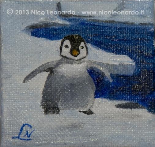 129_2013-10_m53 cucciolo di pinguino 5x5_C