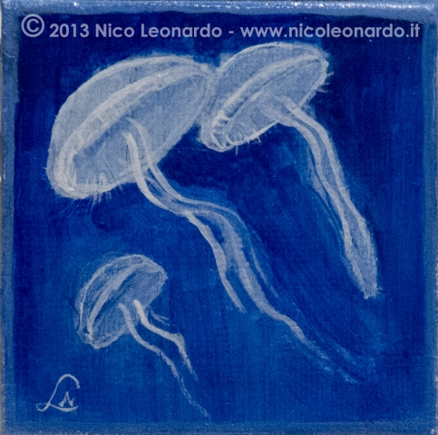 134_2013-11_m58 mini meduse 5x5_C