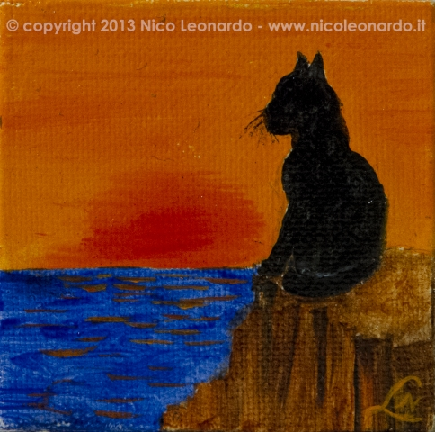 206_2013-12_m125 riflessioni feline 5x5