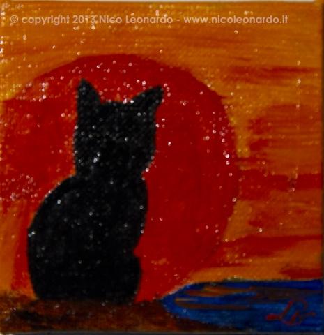 228_2014-01_m149 gattino solare 5x5