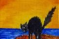 258_2014-03_m174 gatto arruffato5x5