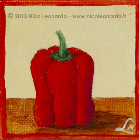 116_2013-10_m41 mini peperone rosso 5x5_C