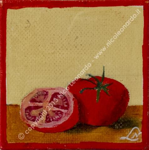 125_2013-10_m49 mini pomodoro aperto 5x5_C