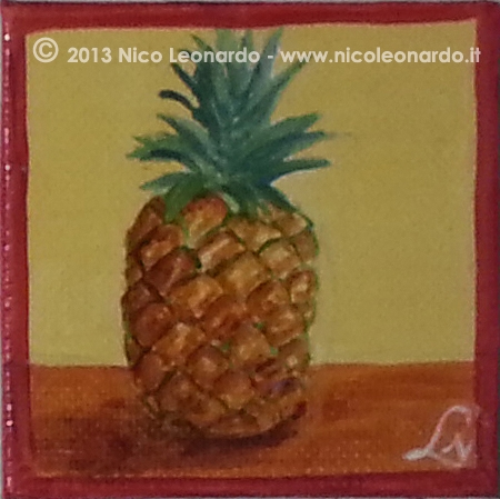 88_2013-09_m13_mini ananas 5x5c
