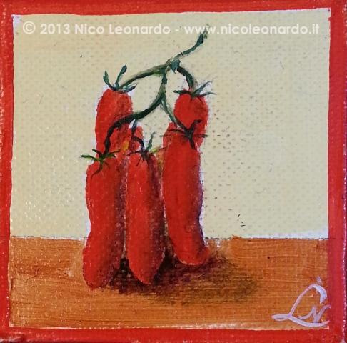 96_2013-10_m21 mini san marzano 5x5C