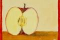 118_2013-10_m43 mini mela aperta 5x5