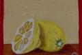 130_2013-10_m54 mini limone tagliato 5x5_C