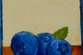 165_2013-11_m88 tris di mirtilli 5x5