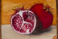 264_2014-03_m180 still life with pomegranate 5x6_2