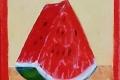 75_2013-09_m1_mini succosita 5x5