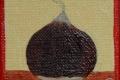 89_2013-10_m14_mini castagna 5x5c