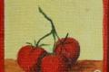 92_2013-10_m17_trio pomodorini 5x5C