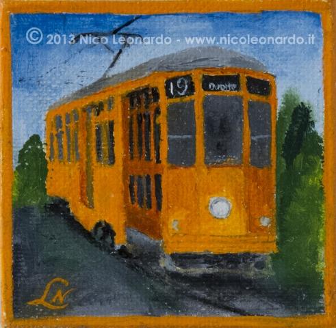 135_2013-11_m59 tram 19 5x5_C