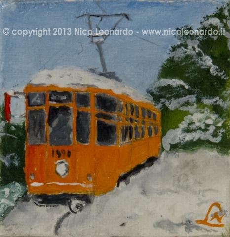 189_2013-12_m112 tram 4 con neve 5x5_C