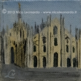 136_2013-11_m60 duomo di Milano 5x5_C