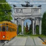 182_2013-12_m105 tram 29 arco della pace 5x6_C