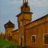697_2017-08 m561 castello sforzesco 5x6cm