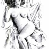 2003-04 nudo