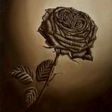 043_2013-02 RoseHeart_30X40