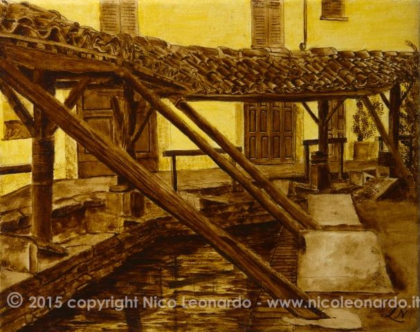 045_2013-01 Vicolo lavandai3 24x30