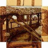 041_2012-12 Vicolo dei lavandai 20x20