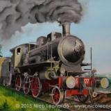 014_2010-06 Treno a vapore 30x40