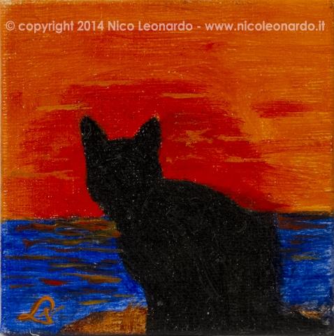 238_2014-02_m157 gattino che guarda 5x5c