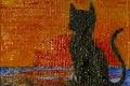 132_2013-10_m56 gattino al tramonto 5x5_C