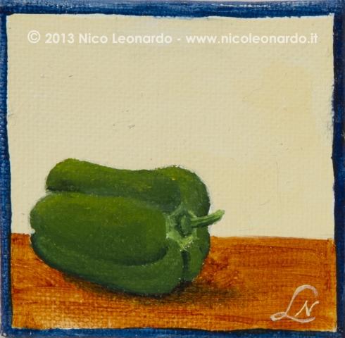 115_2013-10_m40 mini peperone verde 5x5