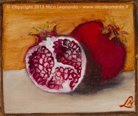 264_2014-03_m180 still life with pomegranate 5x6_2