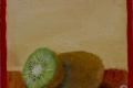 127_2013-10_m51 mini kiwi tagliato 5x5_C