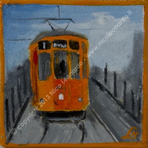 172_2013-11_m95 tram 1 5x5_C