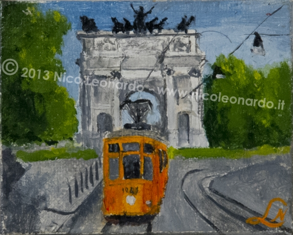 173_2013-11_m96 tram arco della pace 5x6_C