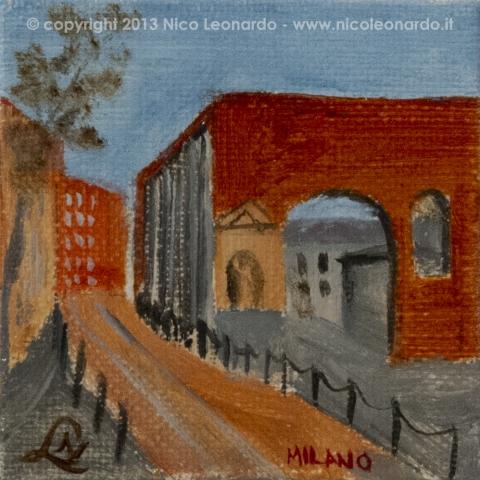 248_2014-02_m164 colonne di san lorenzo 5x5cm