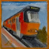 160_2013-11_m84 tram 3 5x5_C
