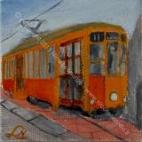 176_2013-12_m99 tram 11 5x5_C