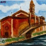 254_2014-03_m170 chiesa di san Cristoforo 5x6cm