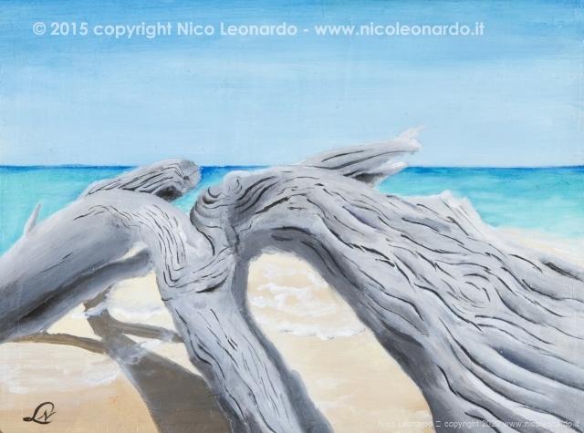 052_2014-04 Caraibi 18x24