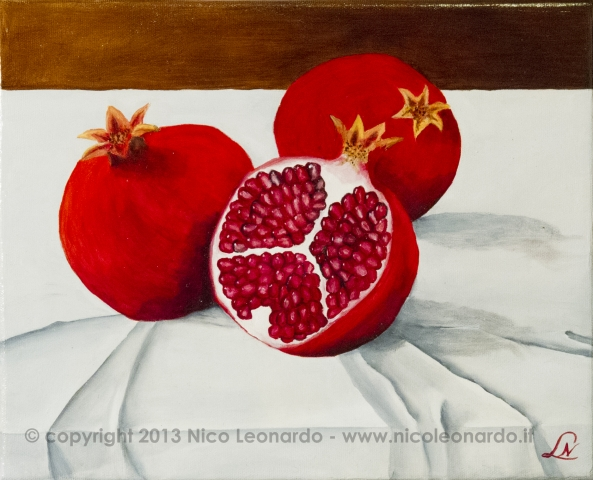 267_2014-03 red passion 24x30c